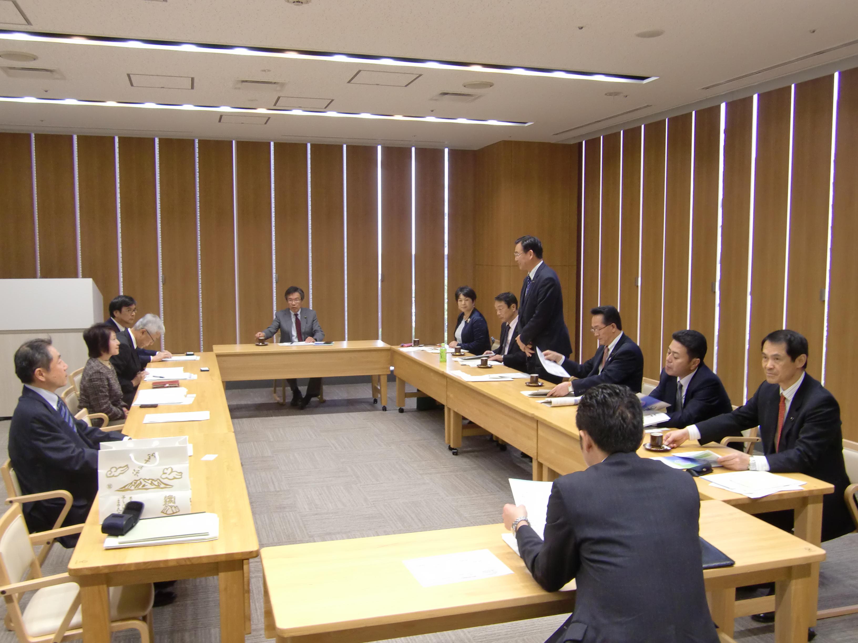 女性の大活躍推進福岡県会議(福岡市、民間組織)