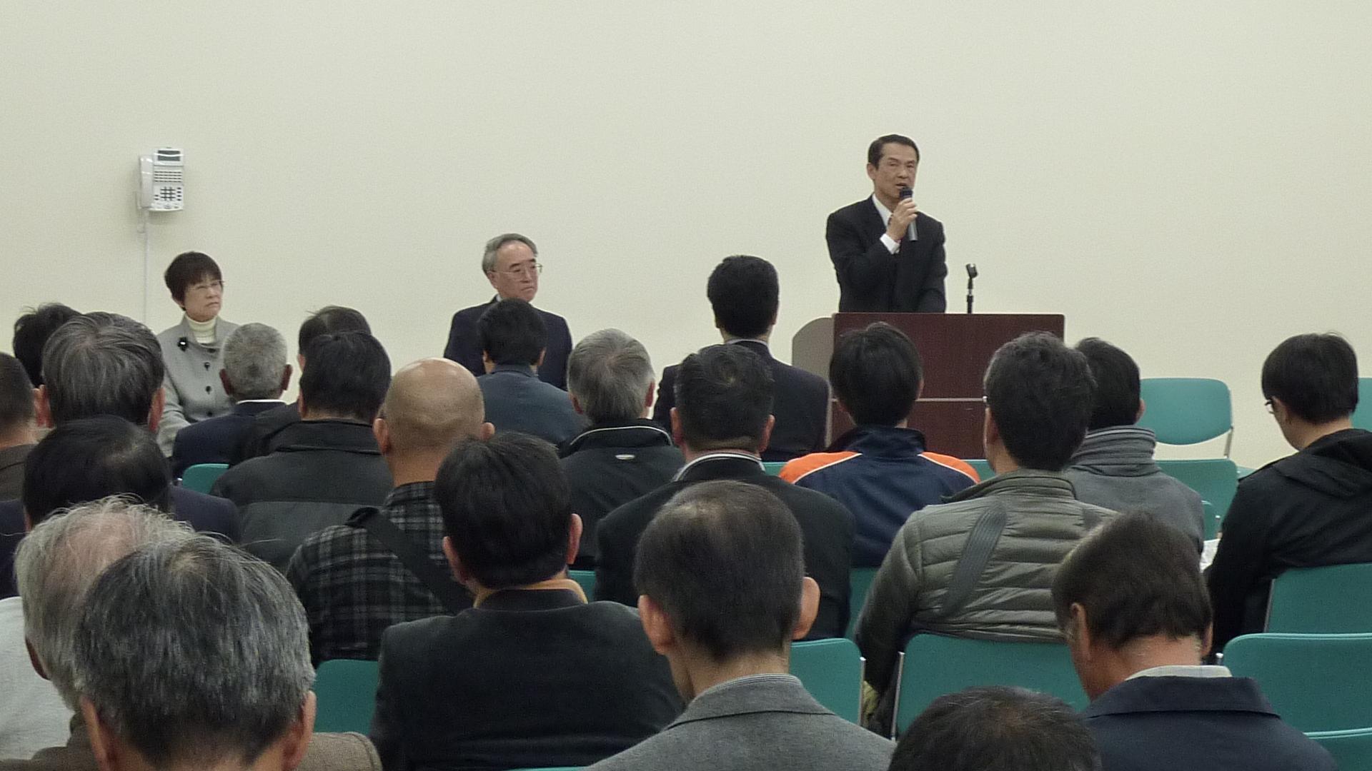 28,4,15県政報告:東春近