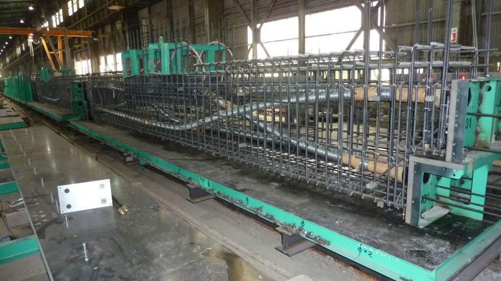 28,9,12団政調会:JCP苫小牧製造所PC梁